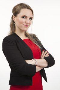 Marietta Robbe Groskamp